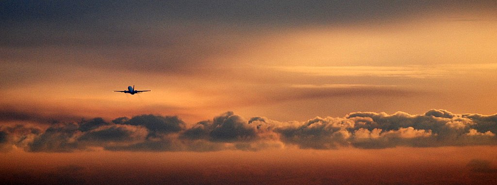 image - Flickr / Ken Douglas