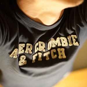 What Your Shirt Says About You