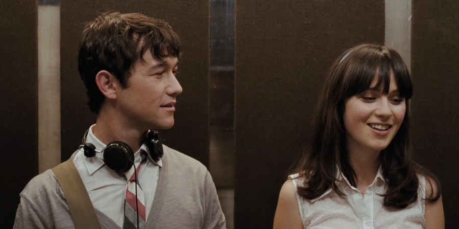 22 Movie Soundtracks To Put You In A Good Mood RightNow