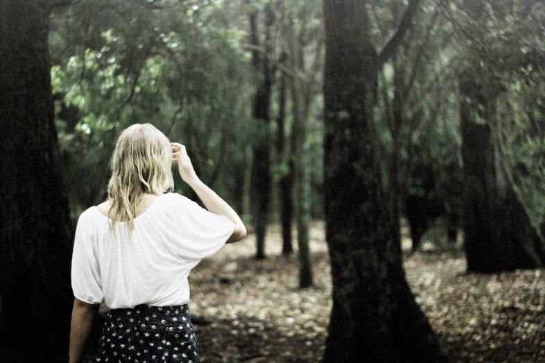 image - Flickr / comeonandorra