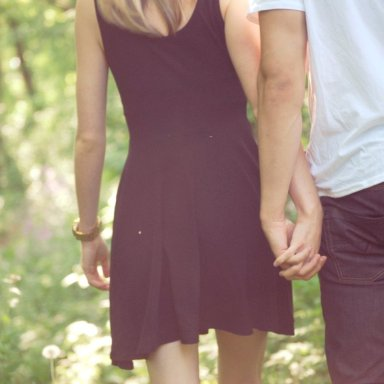 How A Married Man Helped Me Get My Ex Back
