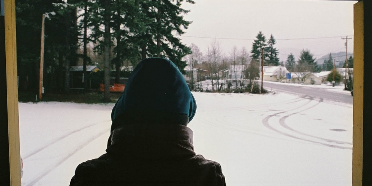 Why It's So Important To Be Alone Every Once In A While