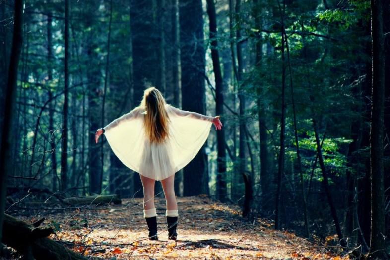 Image - Flickr / fireflieswaltz