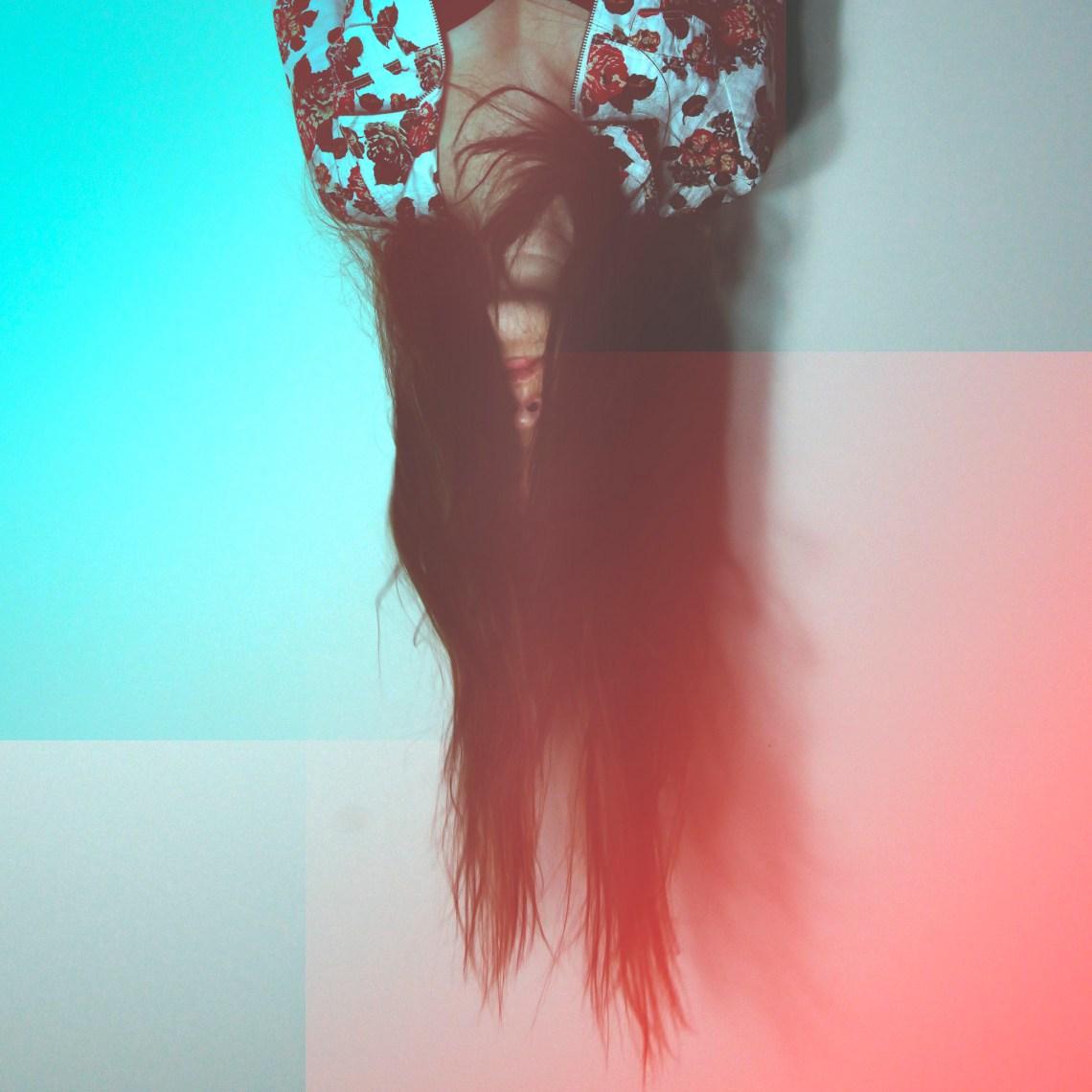 image - Flickr / Giulia Bartra