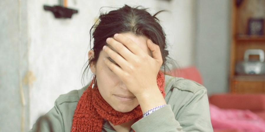 10 Struggles Of Being An InternationalStudent