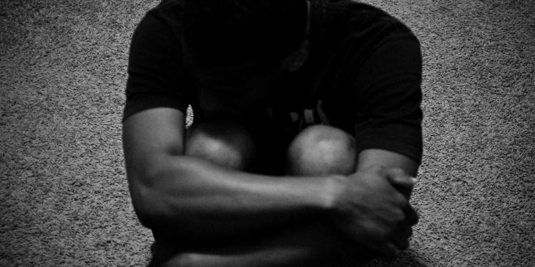 We Need To Stop Calling Suicide 'Selfish'