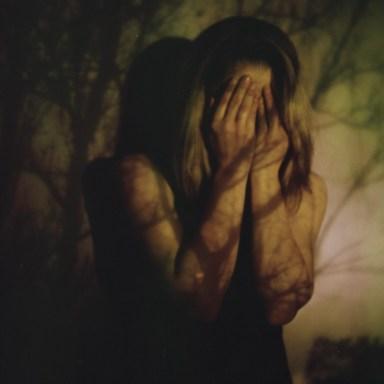 My Rapist Sued Me For Defamation