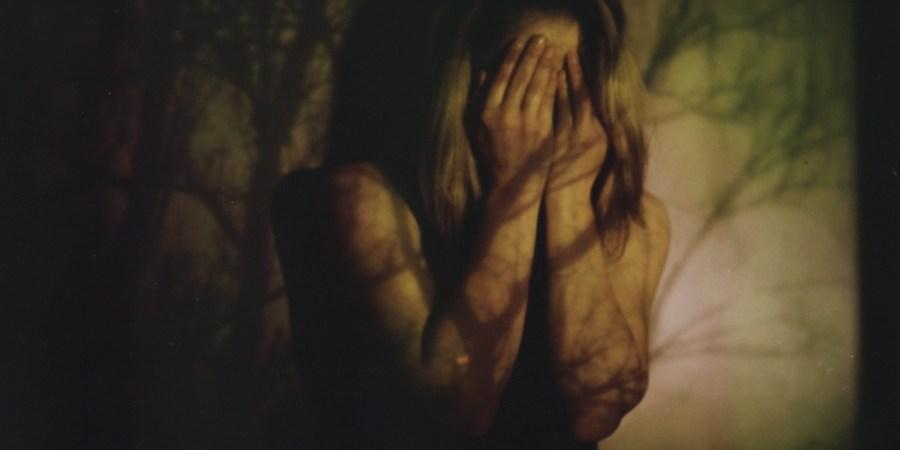 My Rapist Sued Me ForDefamation
