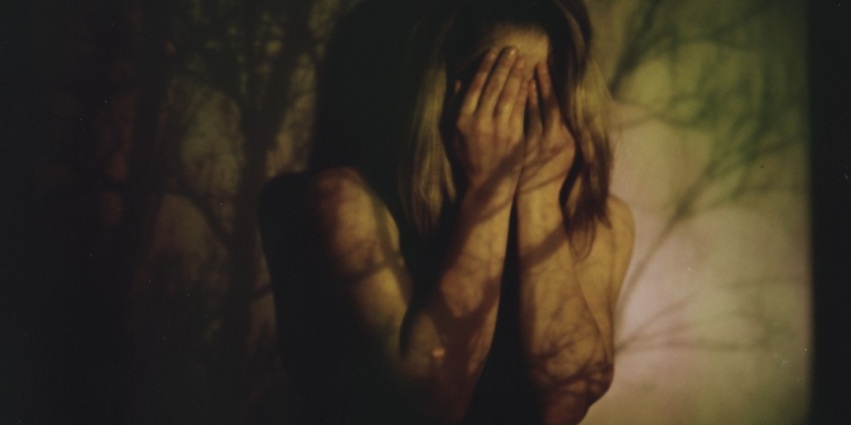 9 Things You Wish You Could Tell Someone After They CommitSuicide