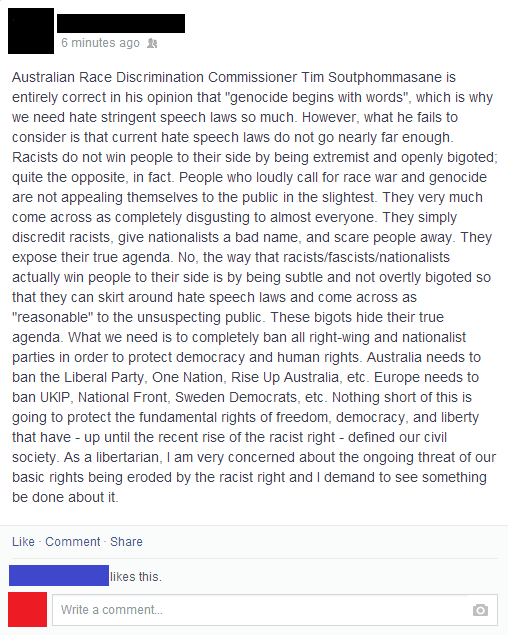 australian-libertarian