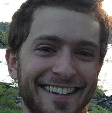Benjamin Abramowitz