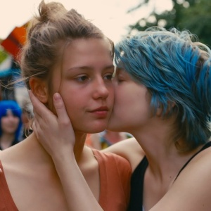 6 Signs That You're A Teenage Lesbian