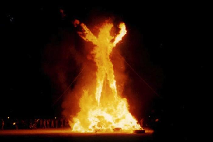 """BurningMan-picture"". Via Wikipedia"