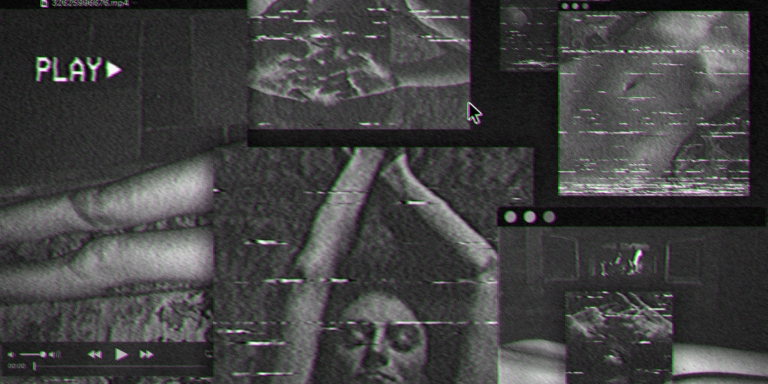 I Hacked Into A Cam Girl's Computer And What I Found Truly TerrifiedMe