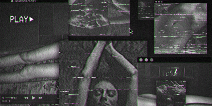 I Hacked Into A Cam Girl's Computer And What I Found Truly Terrified Me