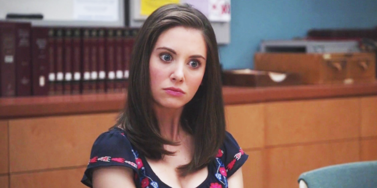 16 Incredibly Stressful Situations That People Pleasers CannotHandle