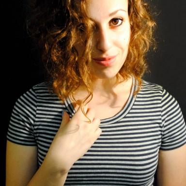 Paulina Bichara