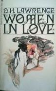 early august 1973 women in love