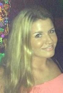 Emily McLaren