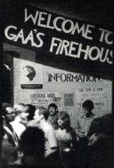 gaa-firehouse-1971