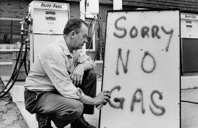 gas_crisis_1973