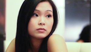 Genna Tan