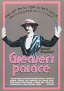 Greasers_Palace_poster
