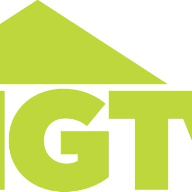 The Unofficial Guy's Guide To Watching HGTV