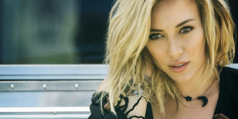 3 Awesome Songs By Hilary Duff You Never Knew You Needed To ListenTo