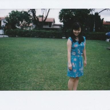 Eunice Quay