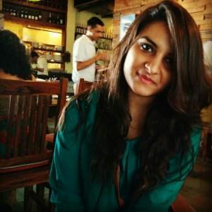 Shilpa Patra