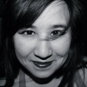 Christine-Marie Dixon