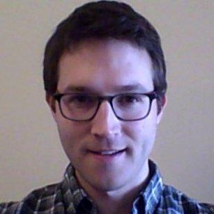 James Richter