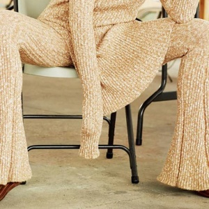 The New Bell Bottoms You Need To Know About