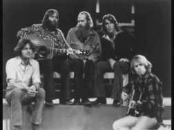 mid-august 1973 beach boys
