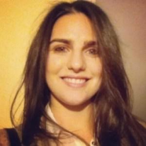 Michelle Toglia