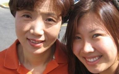 11 Reasons I Love My Korean Mom