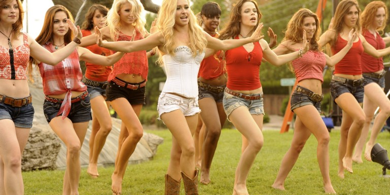 10 Reasons Why You Need A Southern Woman In YourLife