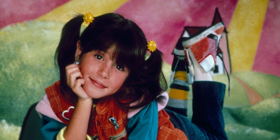 The Unofficial History Of Orphans On Television