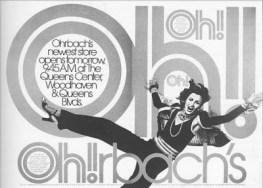 queens center orbachs