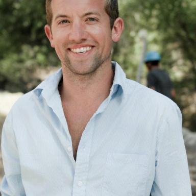 Ryan Carmody