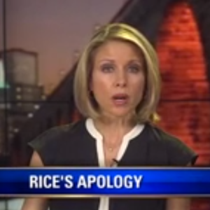 Local News Station Accidentally Runs A Video Of Spiderman During A Domestic Abuse Story