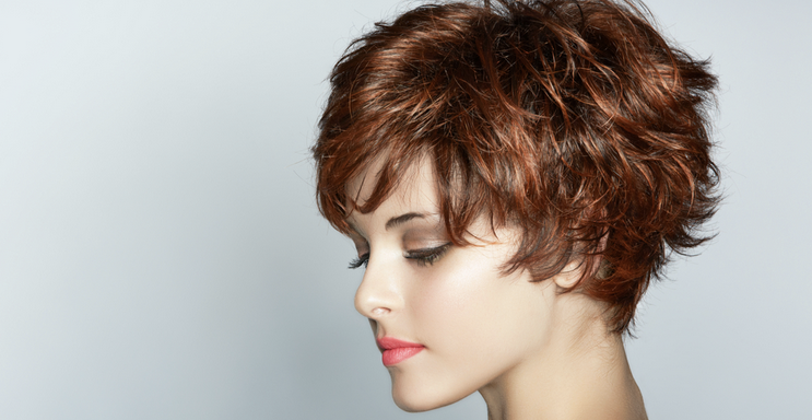 7 Ways A Pixie Cut Will Change YourLife