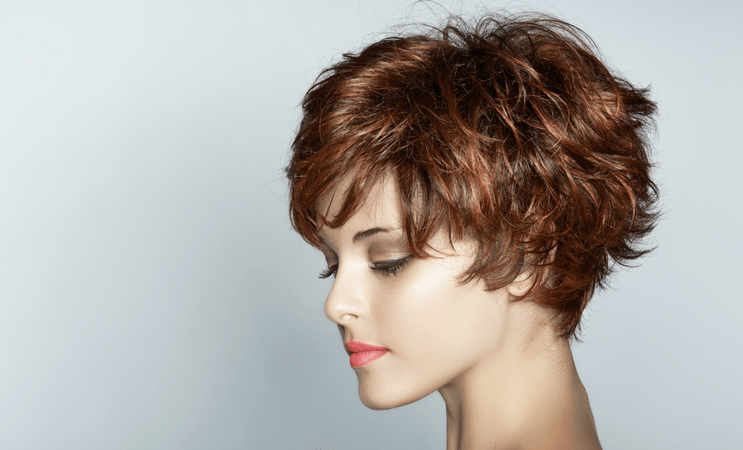 7 Ways A Pixie Cut Will Change Your Life