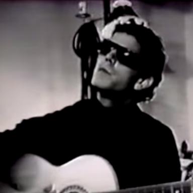 15 Velvet Underground Lyrics That'll Touch Your Soul