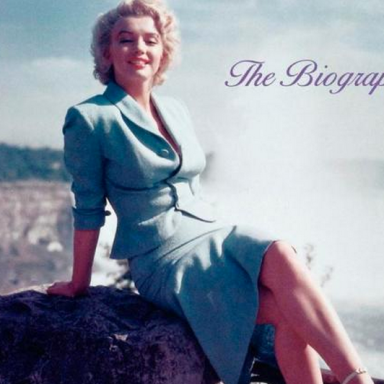 5 Books That Get Marilyn Monroe Right (And 2 That Are Trash)