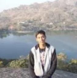 Siddharth Bhattacharya