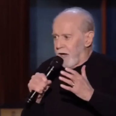 9 Unlikely Levels Of Profoundness From Comedians