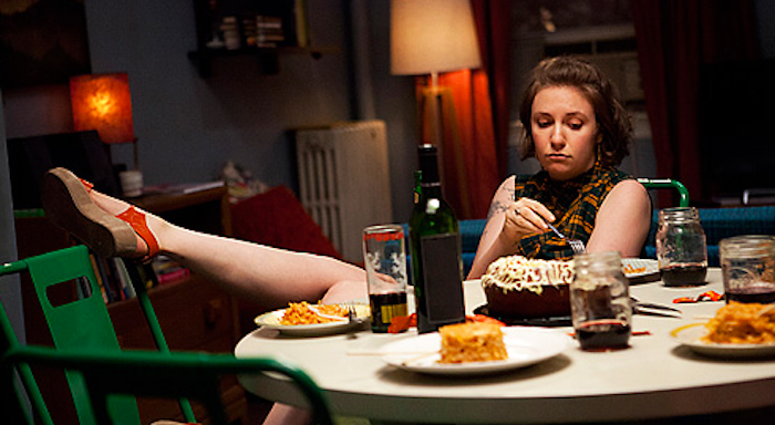 10 20-Something Stereotypes That This 24-Year-Old Can't RelateTo