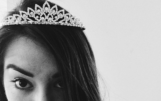 6 Things Young Feminists Don't Understand About Womanhood (AndLife)